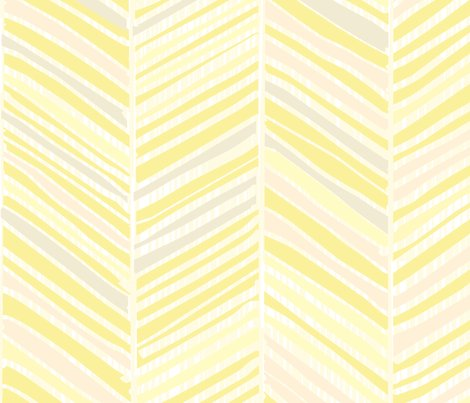 Friztin_herringbonehues_pastel_yellow.ai_shop_preview