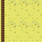 Rrshellstripeyellow_shop_thumb