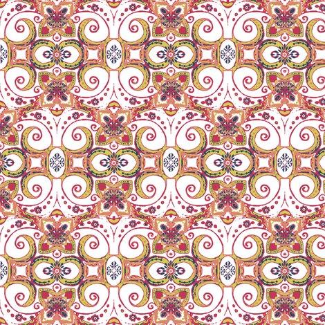 Rr2012-09-16_11-51-13_shop_preview