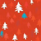 Rrrrrrrxmas_trees.ai_shop_thumb
