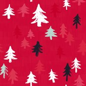 Rxmas_trees2_shop_thumb