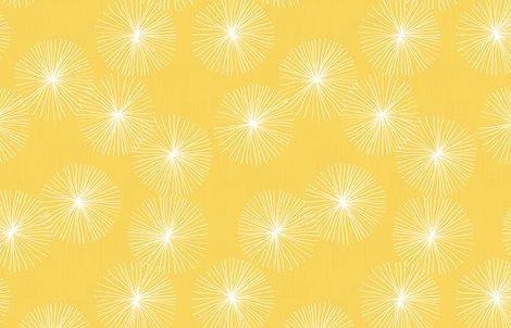 Rrrrrrdandelions_yellow.ai_shop_preview