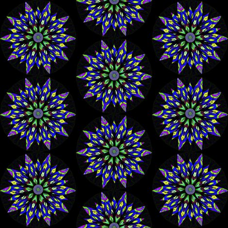 Rsnowflake_collage_i_shop_preview