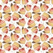 Rrpatricia-shea-150-10-closer-pink-cupcakes-large_shop_thumb