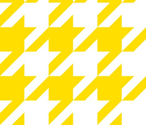 Rrbig_houndstooth_yellow_white_shop_preview