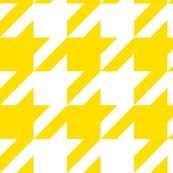Rrbig_houndstooth_yellow_white_shop_thumb
