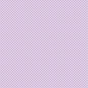 Rkanoko_mini_solid_in_african_violet_shop_thumb