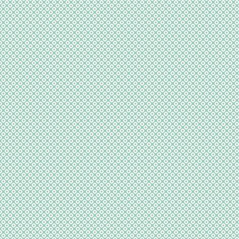 Rkanoko_mini_solid_in_grayed_jade_shop_preview