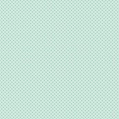Rkanoko_mini_solid_in_grayed_jade_shop_thumb