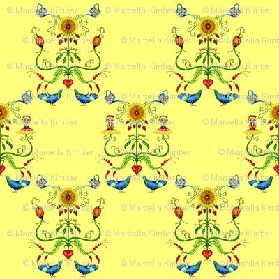 Tile_pattern_lemon_1__preview