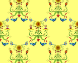Tile_pattern_lemon_1__thumb