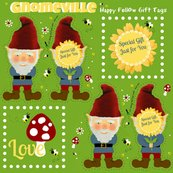 Rrgnomeville_gift_tags_shop_thumb