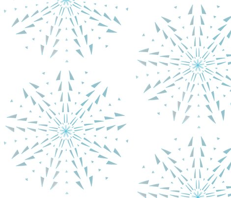 Rsnowflake_spiral_11_shop_preview