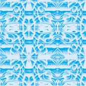 Rsnowflake_wheel_4-1_shop_thumb