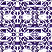 Rsnowflake_wheel_6-1_shop_thumb