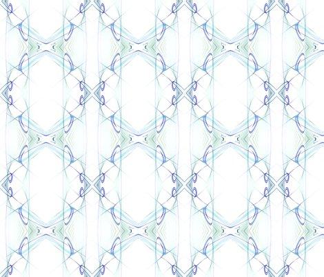 Rrex_-_symmetric_attractor_blue_shop_preview