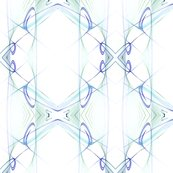 Rrex_-_symmetric_attractor_blue_shop_thumb