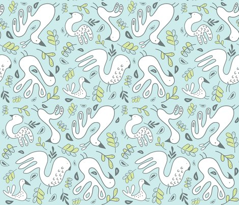 Rrrrrawesome_birds_design_3b_teal__yellow_green___grey_shop_preview