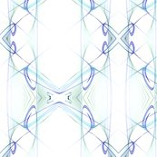 Rrrex_-_symmetric_attractor_blue_shop_thumb