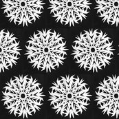 Rsnowflake1_2_shop_thumb