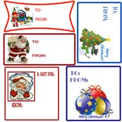 Rrgift_tags_shop_thumb