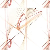 Symmetric_attractor_brown_shop_thumb