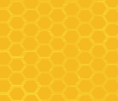 Beehive_yellow.ai_shop_preview