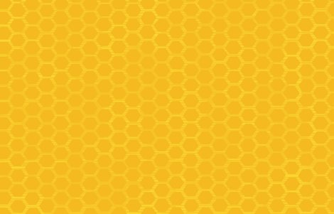 Rbeehive_yellow.ai_shop_preview