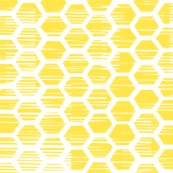 Beehive_yellow_grunge.ai_shop_thumb