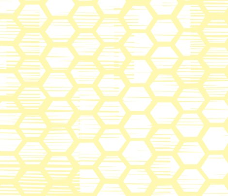 Beehive_yellow_grunge_reversed.ai_shop_preview