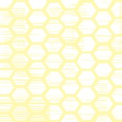 Beehive_yellow_grunge_reversed.ai_shop_thumb
