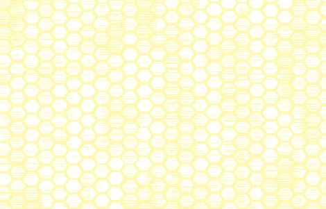 Rbeehive_yellow_grunge_reversed.ai_shop_preview