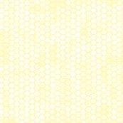 Rbeehive_yellow_grunge_reversed.ai_shop_thumb