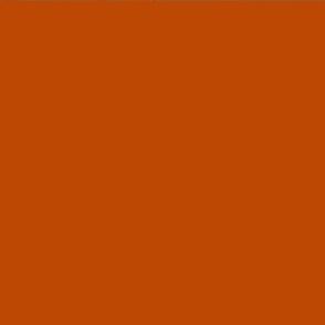 Ocean Fat Quartet