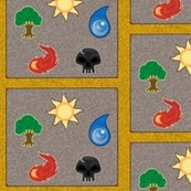Rrmagic_elements_shop_thumb