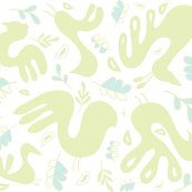 Rrrrrrrrrrrrawesome_birds_design_3b_teal__yellow_green___grey_shop_thumb