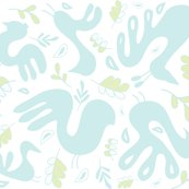 Rrrrrrrrrrrrrawesome_birds_design_3b_teal__yellow_green___grey_shop_thumb