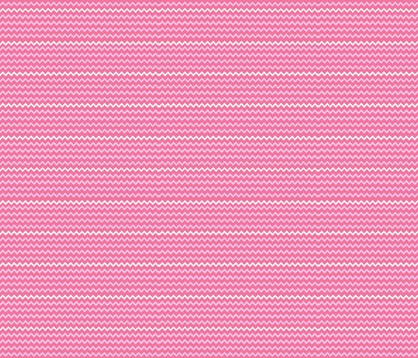 Chev_stripes_pink2_shop_preview