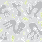 Rrrrrrawesome_birds_design_3b_teal__yellow_green___grey_shop_thumb