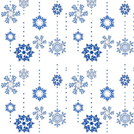 Rrrrsnowflakes_blue_shop_preview