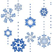 Rrrrsnowflakes_blue_shop_thumb