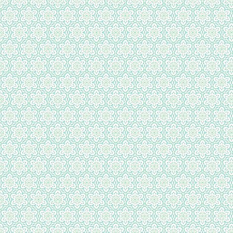 Rrrrrrsnowflake_lace___-aqua1___-tile_shop_preview