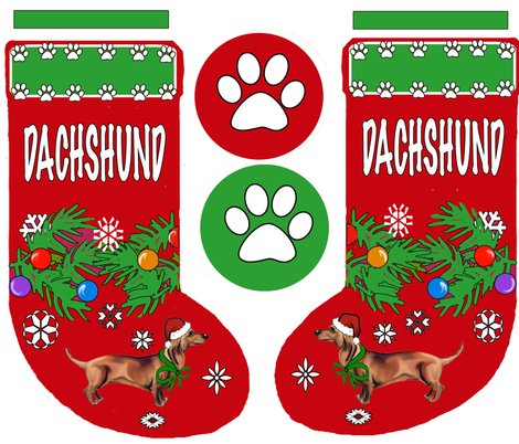 Rdachshund_stocking_shop_preview
