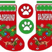Rdachshund_stocking_shop_thumb
