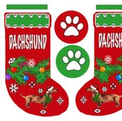Rrdachshund_stocking_shop_thumb
