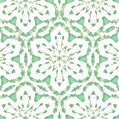 Rrrrsnowflake_lace___-mint_green___-tile_shop_thumb