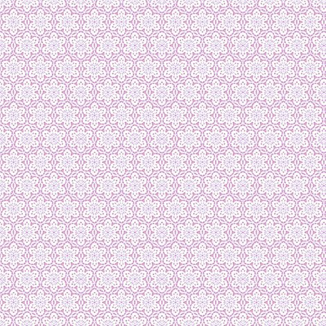 Rrrrsnowflake_lace___-pink4___-tile_shop_preview