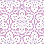 Rrrrsnowflake_lace___-pink4___-tile_shop_thumb