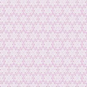 Snowflake_Lace___-pink4