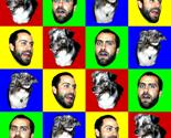 Pattern1_10x10_thumb